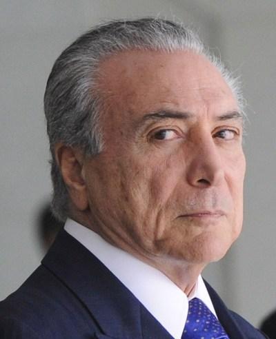 Brasil: brotes verdes en una economía golpeada por la crisis