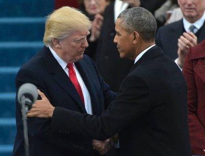 Obama pide mirar a los inmigrantes como personas