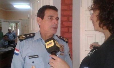 """""""Salvé vidas inocentes"""""""