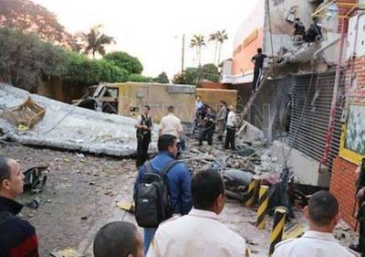 Mafia 'transnacionalizada' en Paraguay preocupa a EE.UU., dice analista