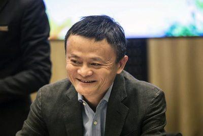 Jack Ma prevé años difíciles por efecto de la automatización