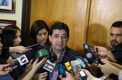 Velázquez: Ya no existe interés en la enmienda