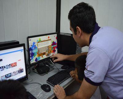 Corea invita a postulantes a concursar para implementación de TICs