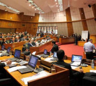 Comisión dictamina por el rechazo al proyecto de enmienda