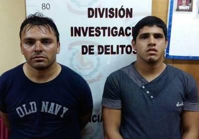 Matan a delincuente en asalto frustrado