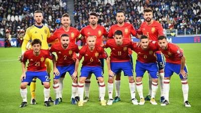La Copa América 2019 tendrá seis invitados
