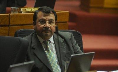 Comisión emite dos dictámenes sobre enmienda