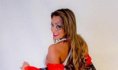 Laura Brizuela se despacha contra Anibal Schupp y 'Al Estilo Pelusa'