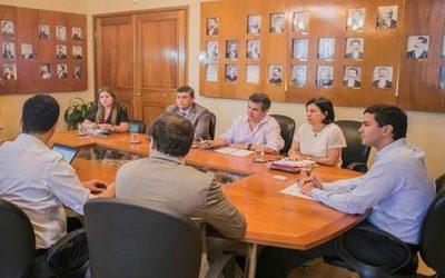 BID destaca desempeño fiscal de Paraguay