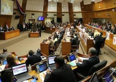 El 99 % de diputados en plenaria declaran 'muerta' la enmienda del Senado