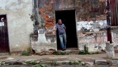 Exhibirán documental sobre la Chacarita