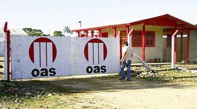 Polémico conglomerado brasileño con interés en invertir en el país