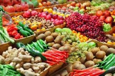 La región deberá producir 60% más alimentos en 2050 con la misma tierra