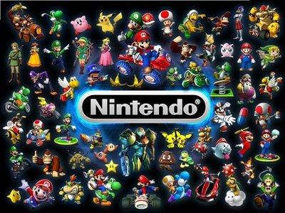 Nintendo lanzará consola portátil renovada New 2DS XL