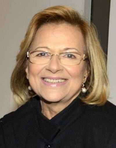 Alicia Pucheta pide rechazo de recusación de senadores