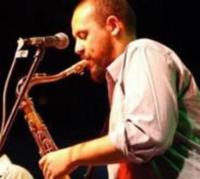 Vuelve el Jazz Day Asunción con artistas internacionales