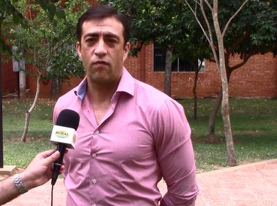 Paraguay busca incrementar el intercambio de estudiantes con Australia y Nueva Zelanda