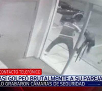 Testigo revela datos sobre agresión contra mujer en Alto Paraná