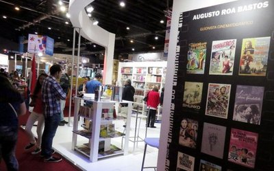 Sector literario lamenta falta de recursos para su fomento