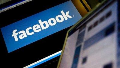 Facebook abrirá oficina en Shanghái