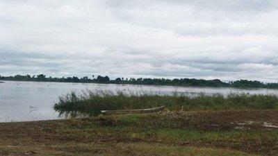 Gran Pantanal: Promueven desarrollo sustentable