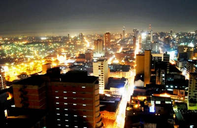 Multinacionales destacan competitividad de Paraguay