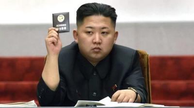 Corea del Norte confirmó detención de otro ciudadano estadounidense