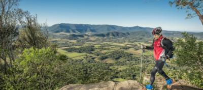 Con gran expectativa viene el Ultra-Trail Guaraní 2017