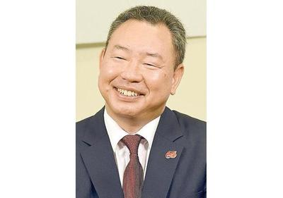 Taiwán inyecta  USD 14 millones para viviendas
