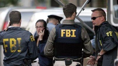 """Gobierno de EEUU anunciará """"en breve"""", un director provisional para el FBI"""