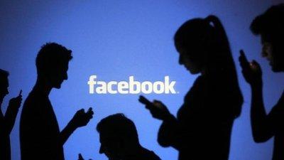 La situación sentimental de los paraguayos según Facebook
