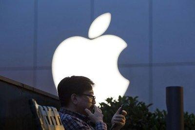 Apple invierte USD 200 millones en Corning