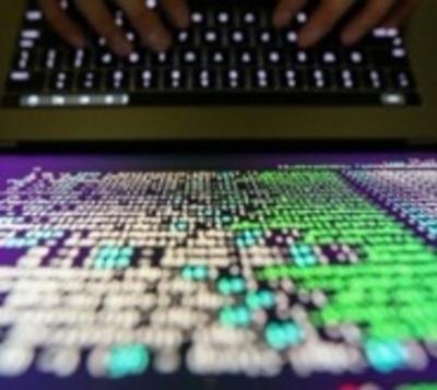 150 países y 130.000 afectados por un ciberataque nunca antes visto