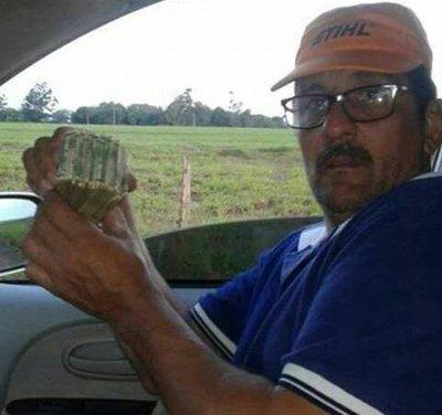 Policía denuncia supuesto esquema de soborno