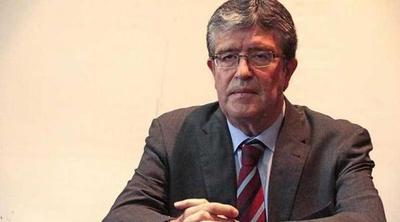 Embajador español destaca relaciones con Paraguay antes del fin de su misión