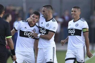 """""""El problema de Zapag es vernos levantar la Copa"""""""