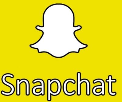 Snapchat lanza historias personalizadas de grupo