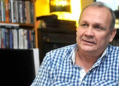 En el aniversario del P-Más, Mario Ferreiro elogia el trabajo de su dirigencia y su militancia