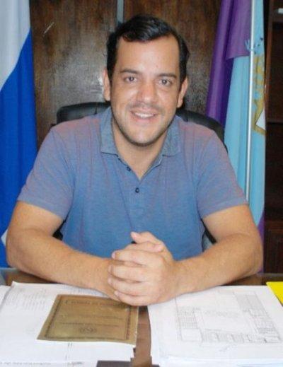 "Friedmann ""recupera"" el cargo gracias a un voto"