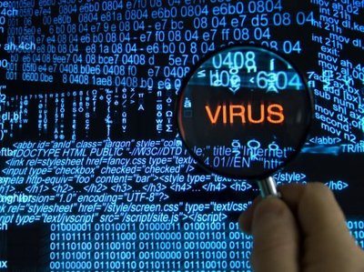 Tras detectarse nueva vulnerabilidad, crece miedo a otro ataque