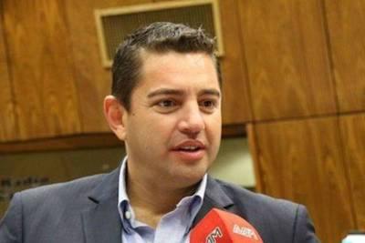 Candidatura de Peña sería oficial en ocho días