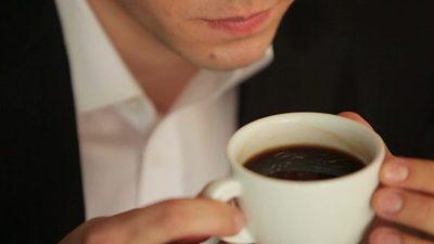 Aumenta el consumo de café en paraguayos
