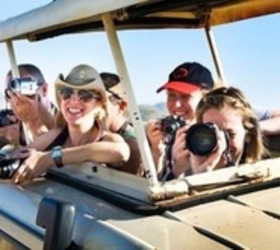 Buscan voluntarios para viajar por el mundo
