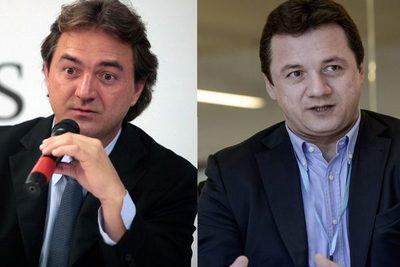 J&F pagará a Brasil US$ 3.160 millones a lo largo de 25 años