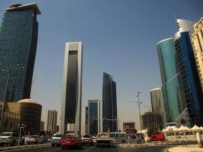 Arabia Saudí y Egipto cortan relaciones con Catar