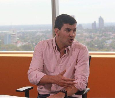 Peña prometió grado de inversión en primer año de gobierno