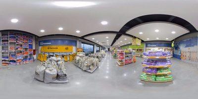 Nueva fábrica será inaugurada en Limpio