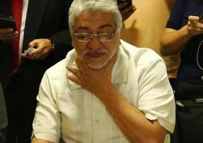 Lugo inyecta pesimismo a oposición: cree que ANR ganará la presidencial