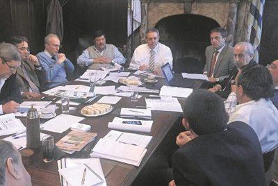 Acuerdo comercial entre Mercosur y Europa favorecería a la ganadería paraguaya