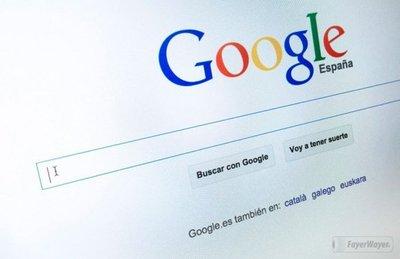 Google estrena herramienta para encontrar trabajo